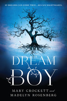 DREAM BOY COVER small.jpg